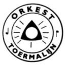 Orkest Toermalijn Logo